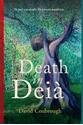 Death-in-Deia_9781903385869