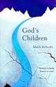 Gods-Children_9781909983953