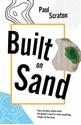 Built-on-Sand_9781910312339