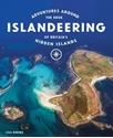 Islandeering-Adventures-Around-the-Edge-of-Britains-Hidden-Islands_9781910636176