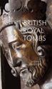 British-Royal-Tombs_9781843681182