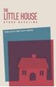 The-Little-House_9781850773160