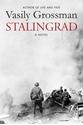 Stalingrad_9781846555794