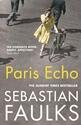 Paris-Echo_9781784704100