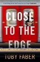 Close-to-the-Edge_9781999613532