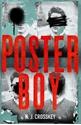 Poster-Boy_9781789550146