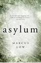 Asylum_9781789550344