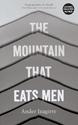 The-Mountain-that-Eats-Men_9781786994554