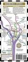 Washington-DC-Metro-Streetwise_9782067230057