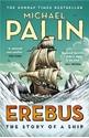 Erebus-The-Story-of-a-Ship_9781784758578