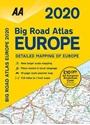 Europe-AA-Big-Road-Atlas-2020_9780749581411