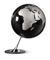 Anglo-Black-Globe_9781907757143