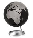 Vision-Black-Globe_9781905321711