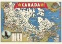 Canada-Wrap_9781635441406