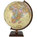 Globemaster Antique