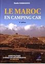 Le-Maroc-en-Camping-Car_9782864106340