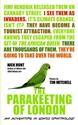 The-Parakeeting-of-London_9780993570223