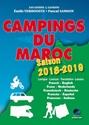 Campings-du-Maroc-18-19_9782864106333