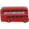 Squishy-London-Bus_5027301977911