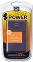 Power-Bank-2500_5016326009615