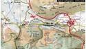 Aigüestortes i Estany de Sant Maurici National Park 2-Map Set Editorial Alpina
