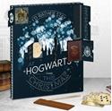 Harry-Potter-Deluxe-Advent-Calendar_5055964729318