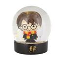 Harry-Potter-Snow-Globes_5055964734725