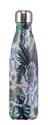 Chillys-Bottle-Tropical-Elephant-500ml_5056243500581