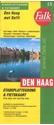 The-Hague-Falkplan-Street-Plan_9789028730465