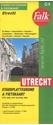 Utrecht-Falkplan-Street-Plan-Environs-Cycling-Map_9789028730472