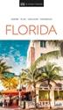 DK-Eyewitness-Travel-Guide-Florida_9780241365489
