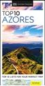 DK-Eyewitness-Top-10-Travel-Guide-Azores_9780241364765