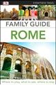 Rome-Eyewitness-Family-Guide_9780241365595