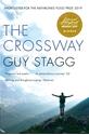The-Crossway_9781509844593