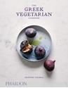 The-Greek-Vegetarian-Cookbook_9780714879130