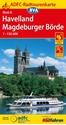 Havelland-Magdeburger-Borde-Cycling-Map-8_9783870737658