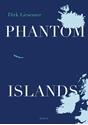 Phantom-Islands_9781912208326