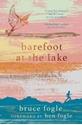Barefoot-at-the-Lake_9781912836086