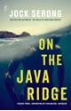 On-The-Java-Ridge_9781925603804