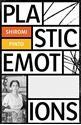Plastic-Emotions_9781910312315