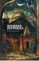 Richard-Jefferies-A-Miscellany_9781912916054