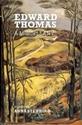 Edward-Thomas-A-Miscellany_9781912916085