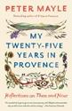 My-Twenty-Five-Years-In-Provence_9781101974285