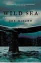 Wild-Sea_9780226622385