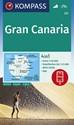 Gran-Canaria-Kompass-237_9783990446423