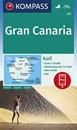Gran Canaria Kompass 237