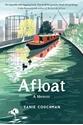 Afloat-A-Memoir_9781787133488
