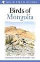Birds-of-Mongolia_9780713687040