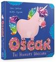 Oscar-the-Hungry-Unicorn_9781408359532
