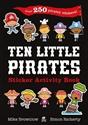 Ten-Little-Pirates-Sticker-Activity-Book_9781408357712